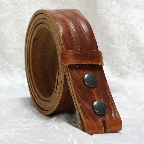 wechselg rtel aus vollrindleder master lux saddle breite 4cm. Black Bedroom Furniture Sets. Home Design Ideas