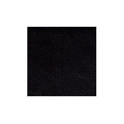 ma g rtel aus rindvollleder schwarz breite 4cm. Black Bedroom Furniture Sets. Home Design Ideas
